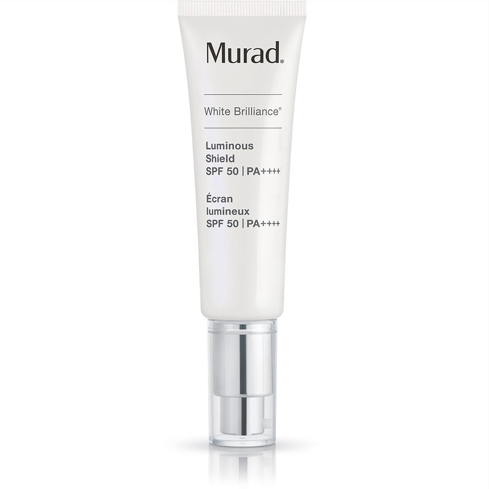 Luminous Shield SPF 50 / PA++++