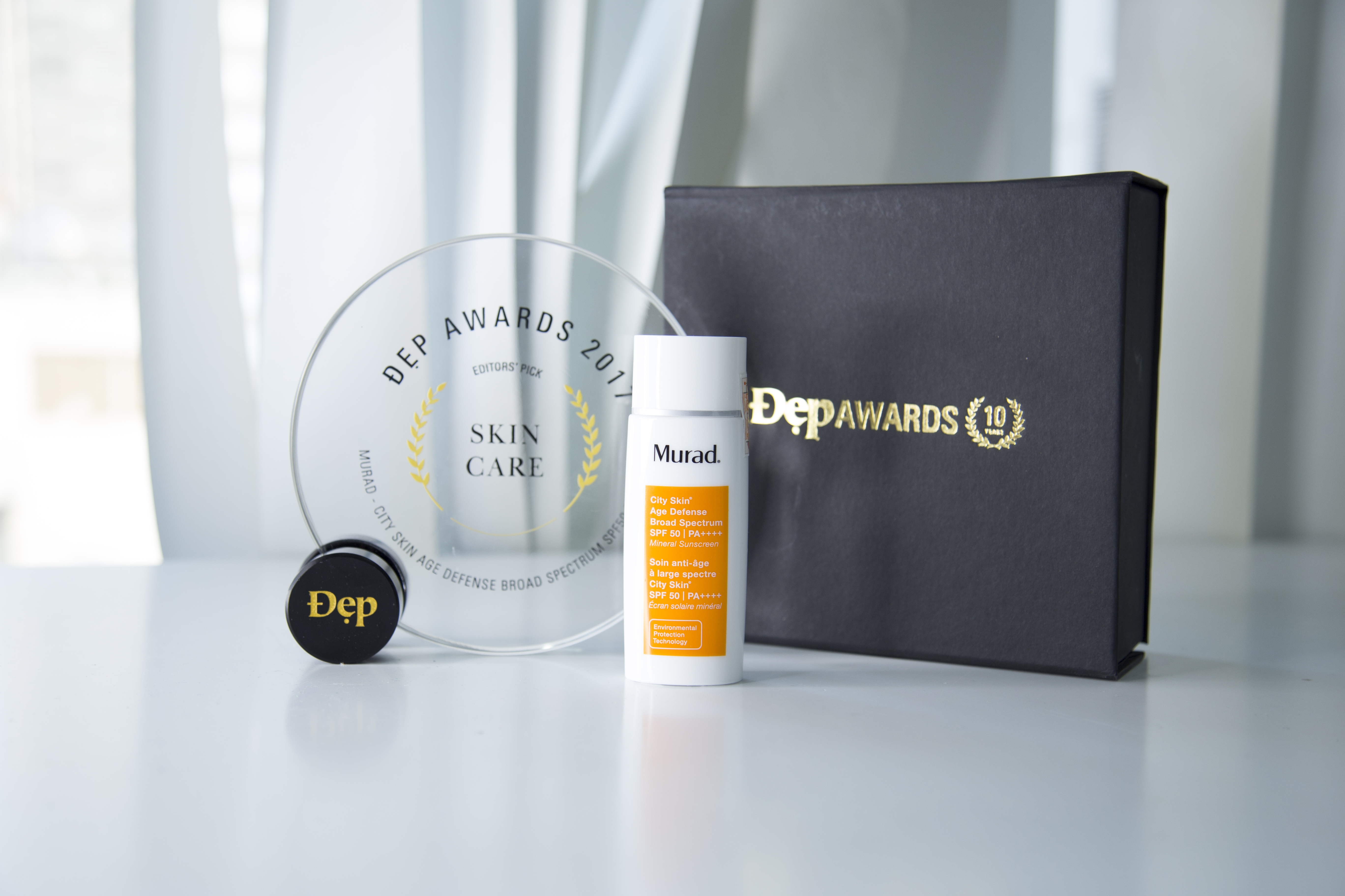 depawards2017-Murad