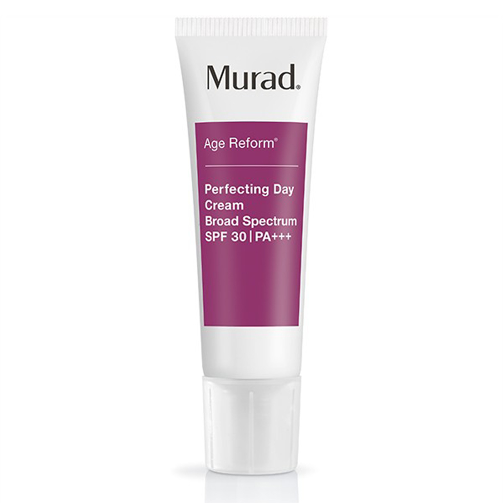 Perfecting Day Cream